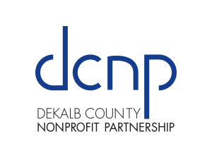 DCNP, DeKalb County Nonprofit Partnership