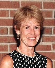 Martha W. Shur Scholarship Fund