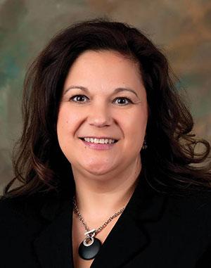 Beth K. White