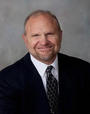 Rick Mamoser