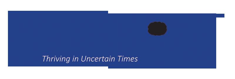 Nonprofit Day Logo 2016