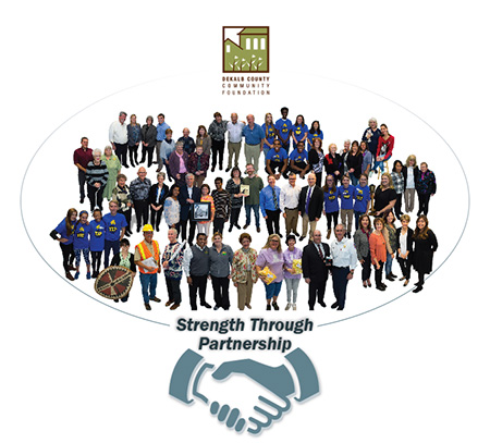 Strength Through Partnership_Conclusion
