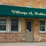 Malta Community Endowment Fund, DeKalb County Community Foundation
