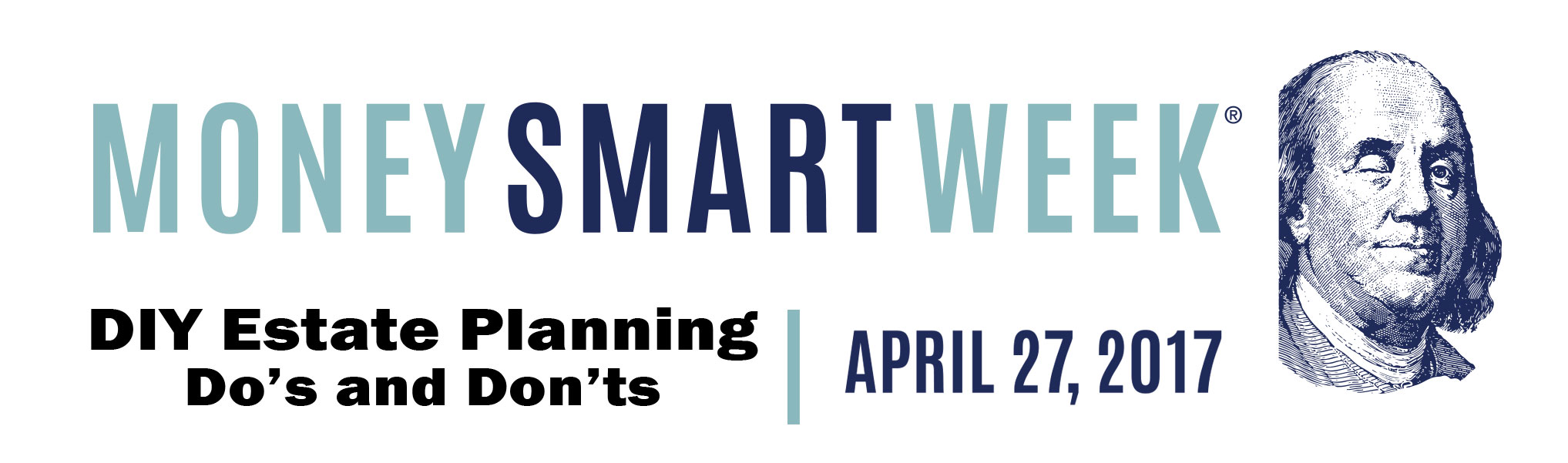 DeKalb County Community Foundation, Money Smart Week, DIY Estate Plannning Do's and Don'ts program