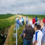DeKalb County Community Foundation, Watershed