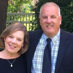 Jay & Lynn Montgomery Fund, DeKalb County Community Foundation
