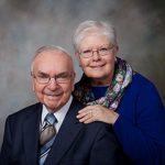 DeKalb County Community Foundation, Cornerstone Christian Academy Fund