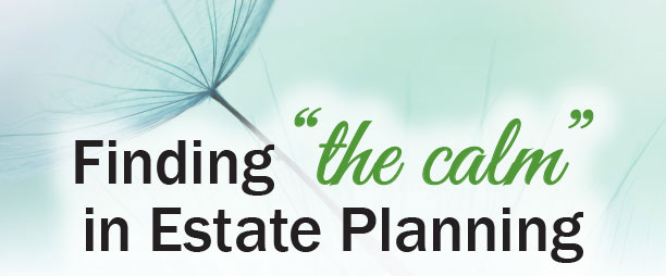 DeKalb County Estate Planning Council