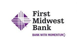 First Midwest Bank, 25th Anniversary Annual Partner