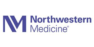 Northwestern Medicine, 25th Anniversary Annual Partner