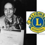 Sycamore Lions Club, DeKalb County Community Foundation