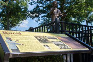 Palmer Family Music Education Scholarship Fund, DeKalb County Community Foundation