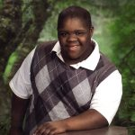 DeKalb County Community Foundation, Lil' Sam Joy Fund
