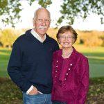 Karen & Joseph Grush Charitable Fund, DeKalb County Community Foundation