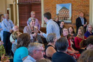 Give DeKalb County 2019, DeKalb County Community Foundation