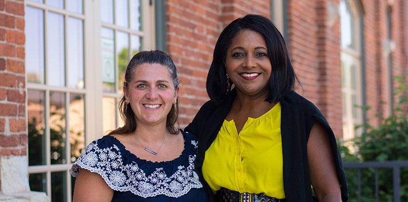 Renaissance Scholarship, DeKalb County Community Foundation
