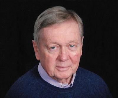 Charles Krull Music Support Fund, DeKalb County Community Foundation
