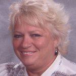 Sharon Kay (Kinczewski) Conlin Memorial Fund, DeKalb County Community Foundation, Sycamore, IL