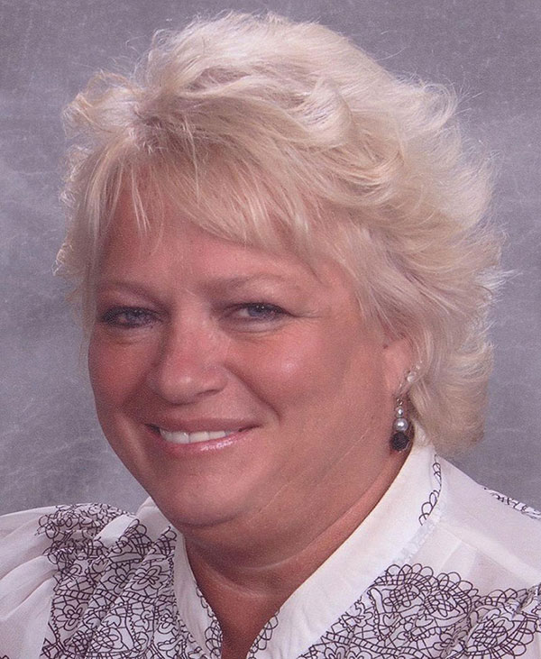 Sharon Kay (Kinczewski) Conlin Memorial Fund, DeKalb County Community Foundation, Sycamore, IL