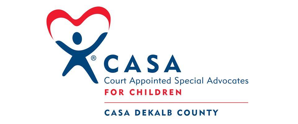 DeKalb County COVID-19 Response Fund, DeKalb County COVID-19 Response Grant, DeKalb County Community Foundation