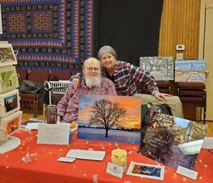 Tim and Bev O'Shaughnessy Loving Kindness Fund, DeKalb County Community Foundation, Designated Fund