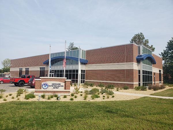 DeKalb County Community Foundation, Grants In Action