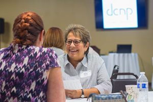 DeKalb County Community Foundation, DeKalb County Nonprofit Partnership
