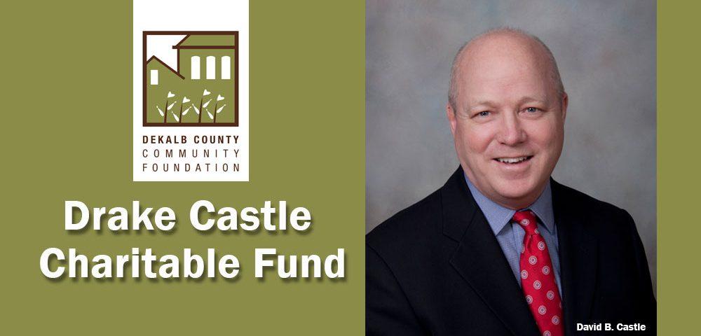 DeKalb County Community Foundation, Donor Advised Fund