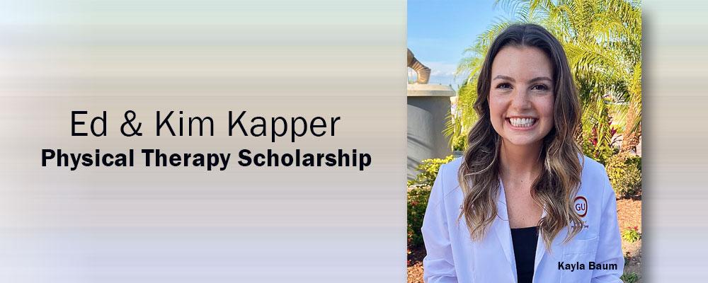 DeKalb County Community Foundation, Scholarship Fund