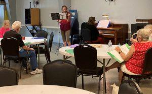 DeKalb County Community Foundation, COVID-19 Response Grants